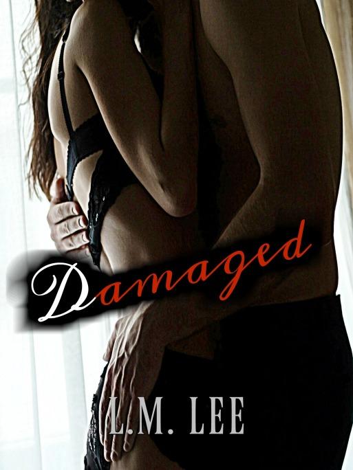 damagedCREATE