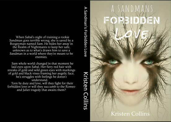 paperback-cover-a-sandmans-forbidden-love