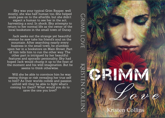paperback-cover-grimm-love