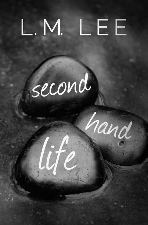Secondhand-Life-ebook