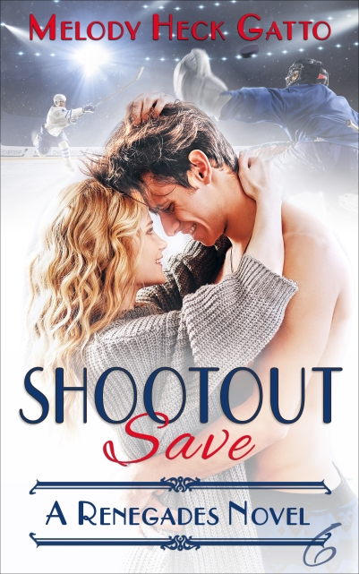 Shootout Save_eCover_Final