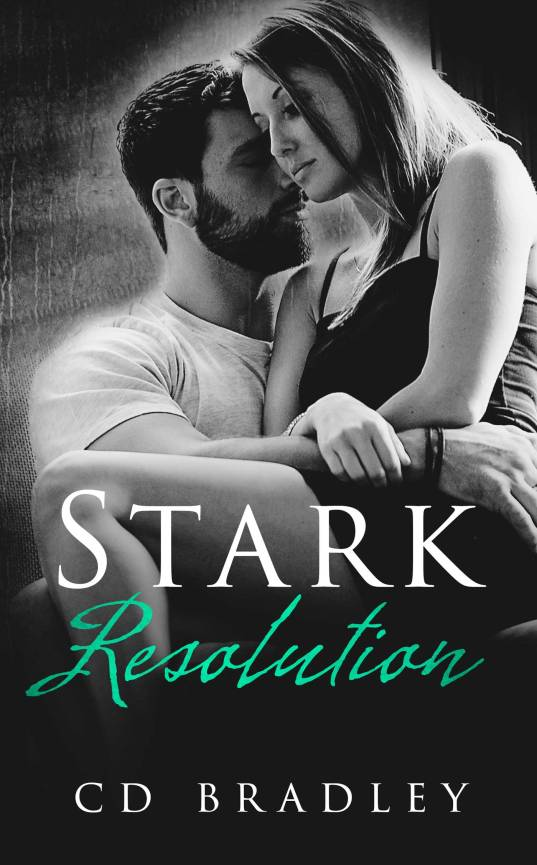 Stark-Resolution-ebook