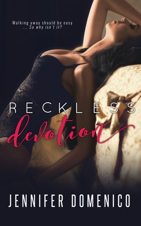 d5f1c-recklessdevotion_amazon