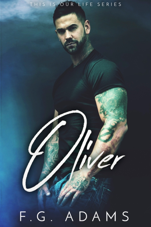 oliver-ebook.jpg