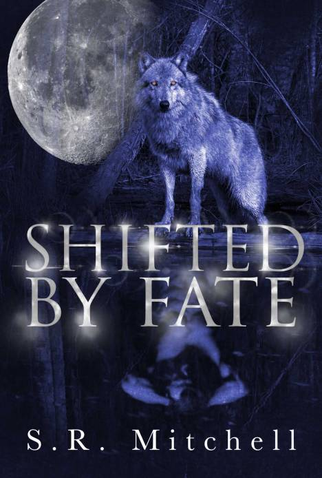 Shifted-by-Fate-ebook