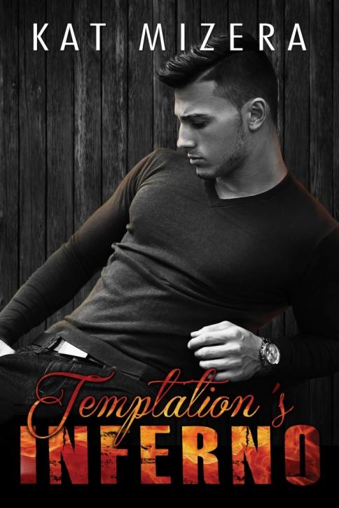 temptations-inferno-web