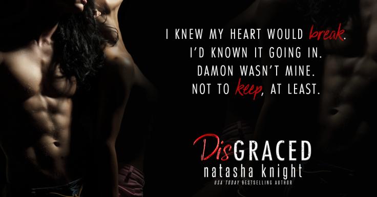 disgraced-teaser21