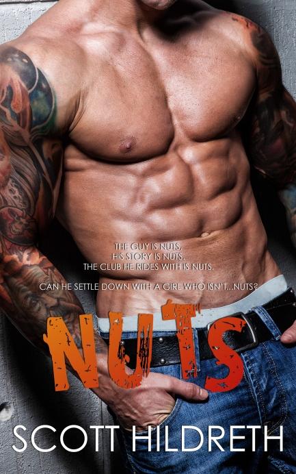 NutsEbook
