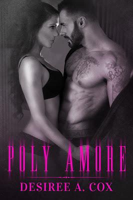 8 - Poly Amore E-Book Cover-2
