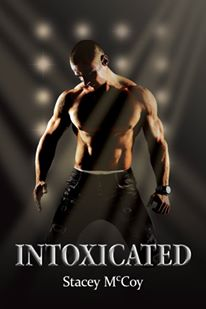 INTOXICATED_EBOOK_BOOK_COVER[1]