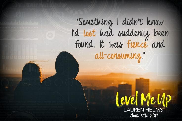 LMU_lost n found_teaser