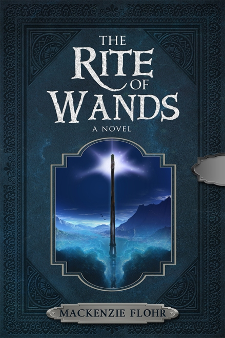 riteofwands600by900