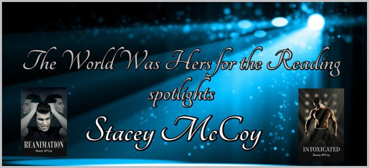 stacey mccoy