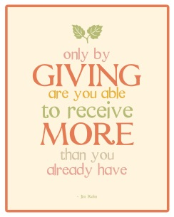 Giving_Quote_FreePrintable_2