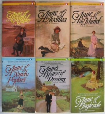 post_sept19_tbtbooks_anneofgreengablesseries