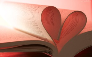 romantyczne-książki
