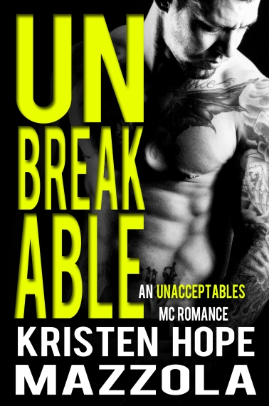 Unbreakable_EBOOKCOVER