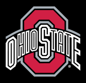7139_ohio_state_buckeyes-alternate-1987