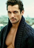 David-Gandy-Esquire-Singapore-Tomo-Brejc-01