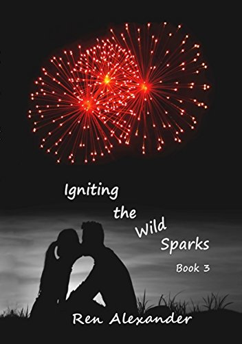 sparks 3
