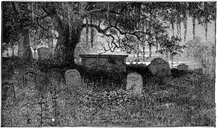 140-graveyard-q75-1378x818