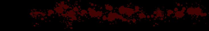 halloween-divider-1024x155