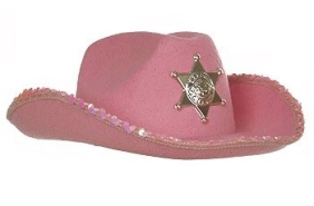 pink-cowgirl-hat.jpg