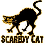 scaredy-cat1380_2284196