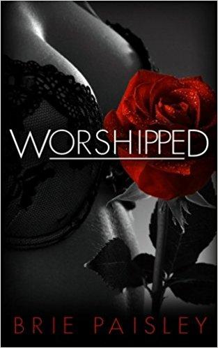 worshipped