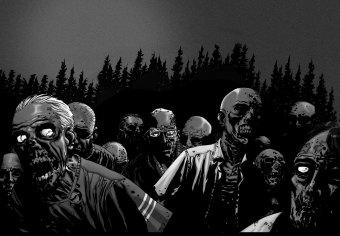 zombie_bg