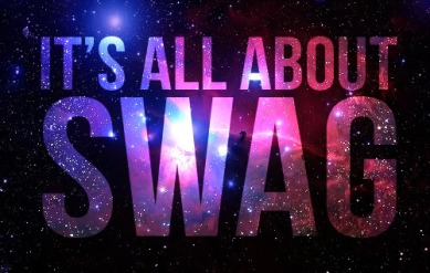 swag_001