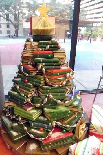 2-book-tree-houston-public-library