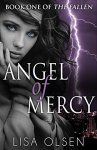 Angel of Mercy (The Fallen Book 1)