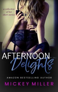 Afternoon Delights- MM -Final (1)