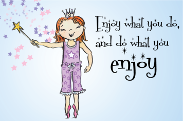 enjoy-what-you-do