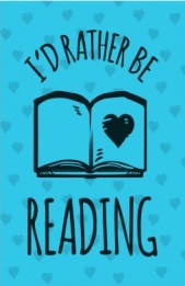 poster8x-whi-z1-t-i-d-rather-be-reading.jpg