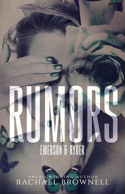 EBOOK-EmersonRyder