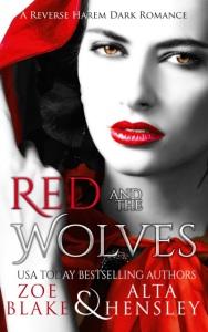 eaf3e-red2band2bthe2bwolves2bebook2bcover