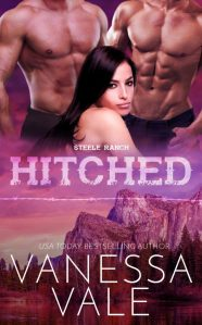 hitched-2-636x1024
