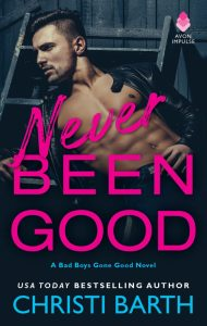 NeverBeenGood-cover-647x1024