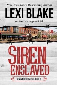 siren-enslaved-ebook-newhighres