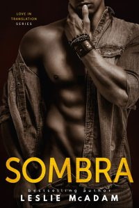 SOMBRA-Amazon_iBooks_Kobo-683x1024