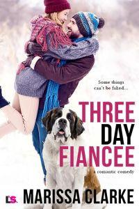 ThreeDayFiancee