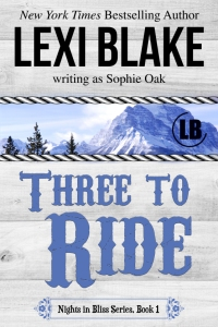 threetoride-ebook-newhighres