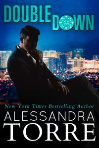 DoubleDown_Ebook-683x1024