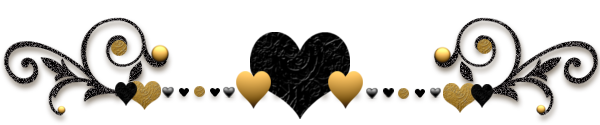 audra_s_gold_and_black__heart_divider_by_sugaree33_art-d7cc3mx.png