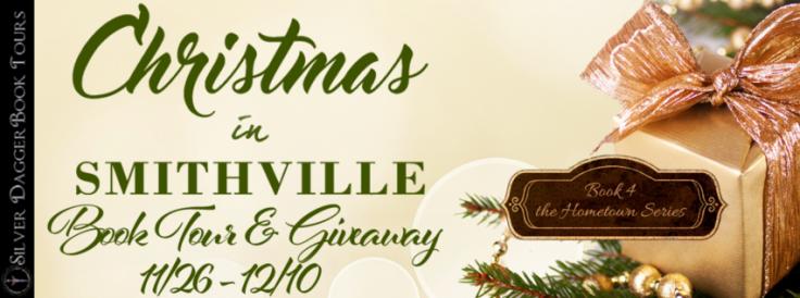 christmas in smithville banner