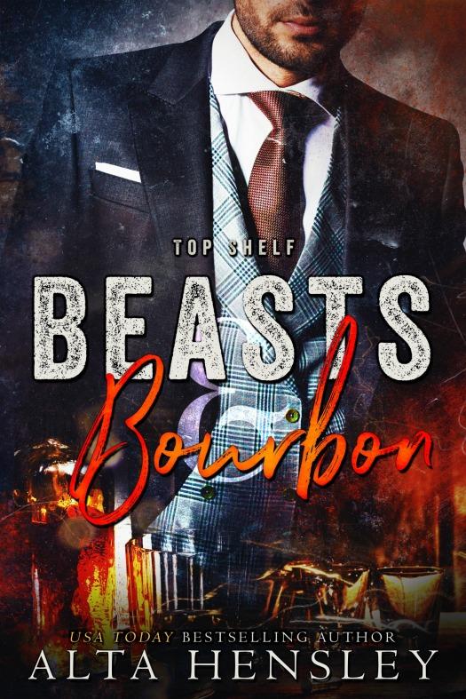 beasts26bourbonebookcover
