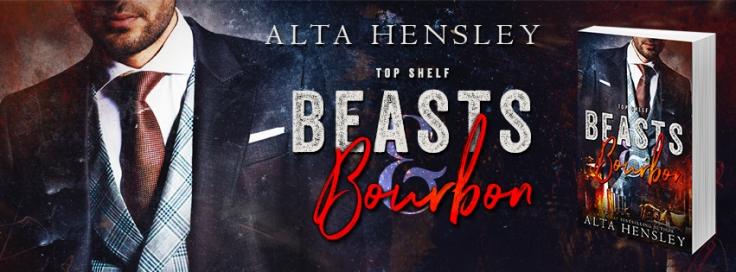 beasts26bourbonpromo