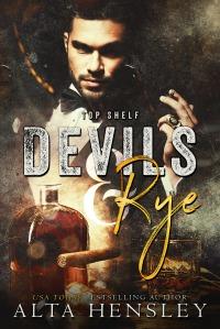 devils26ryeebookcover